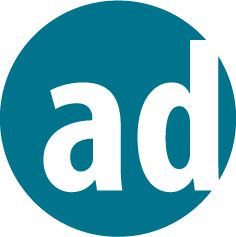 ad-solutions